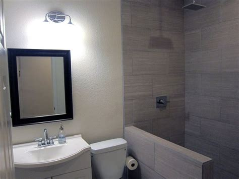 Finished Bathroom Ideas by 13 Best Images About Finished Basement Pictures Diy