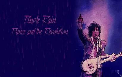 Prince Wallpapers Desktop Backgrounds Computer Musician Background