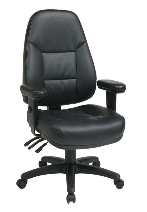 executive office chairs office worksmart