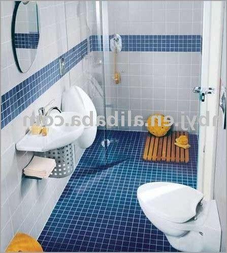 Bathroom Floor Cleaner by Best Bathroom Floor Tile Cleaner Home Sweet Home
