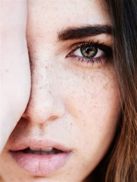 Do You Really Need to Exfoliate Your Eyes? | Allure
