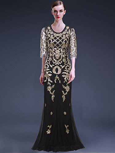 vijiv vintage  long wedding prom dresses  sleeve