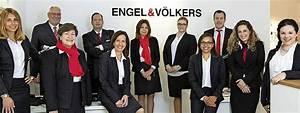 Engel Und Völkers Saarbrücken : immobilientag bei engel v lkers anzeige badische zeitung ~ Orissabook.com Haus und Dekorationen