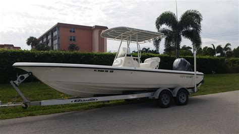 Aluminum Fishing Boat And Trailer Weight by The Hull Boating And Fishing Forum View Single
