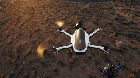 gopro recalls karma drone   performance issues gadgetmatch