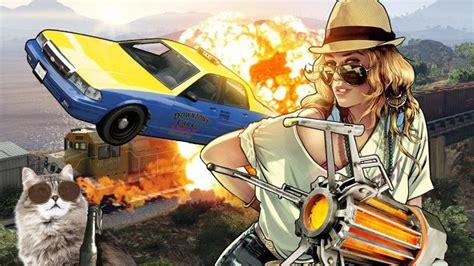 TELECHARGER MODS GTA V XBOX 360 GTA MODDING TOUS LES MODS ...