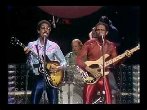 the brothers johnson strawberry letter 23 strawberry letter 23 brothers johnson 25143