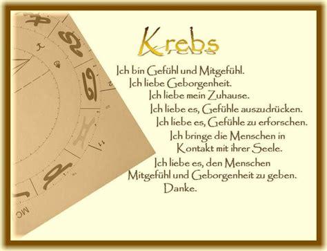 astrologie affirmationen von widder bis fische heilung
