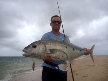 Fishing Boat Hire Geraldton by Murchisonboathirefishing2013