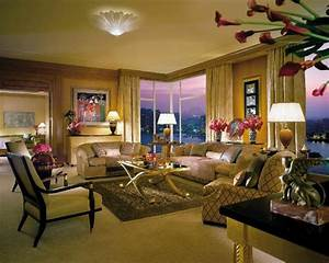 royal suite picture of four seasons hotel cairo at nile With home furniture in egypt cairo