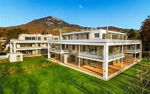 Wohnung Kaufen Salzburg : gartenwohnung am kai wohnung 85 m in salzburg aigen zu kaufen ~ Markanthonyermac.com Haus und Dekorationen