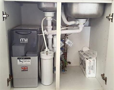 water softener kitchen sink water filtration system home water softener water 7017