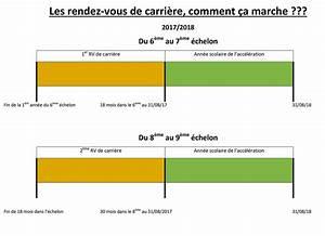 Rendez Vous De Carrière : rendez vous de carri re comment a marche snuipp fsu 13 bouches du rh ne ~ Medecine-chirurgie-esthetiques.com Avis de Voitures