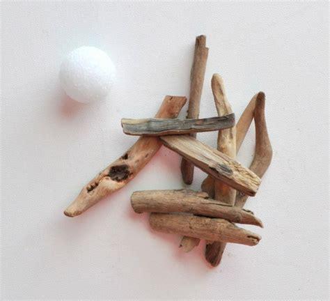 1001 id 233 es de fabrication d objets en bois flott 233