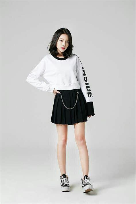 U0414u0438u0430u043bu043eu0433u0438 | FASHION | Pinterest | Moda coreana Corea y Moda kpop