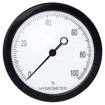 Humidity Hygrometer Measure Pint Dehumidifiers Animated Buyer