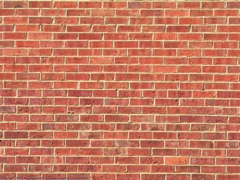 balaji red bricks manufacturer  moosanagar red bricks