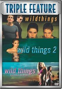 Wild Things 2 Movie TV Listings and Schedule | TVGuide.com