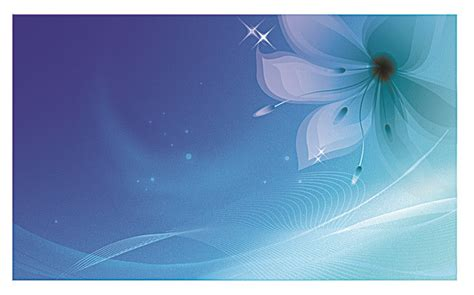 business card background sandip   background