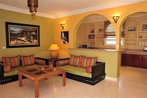clubevasionnet achat immobilier maroc sud acheter maison With decoration des maisons marocaine