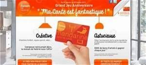 Carte Accord Mon Compte : mon compte carte mandarine retrait dossier en ligne www ~ Dailycaller-alerts.com Idées de Décoration