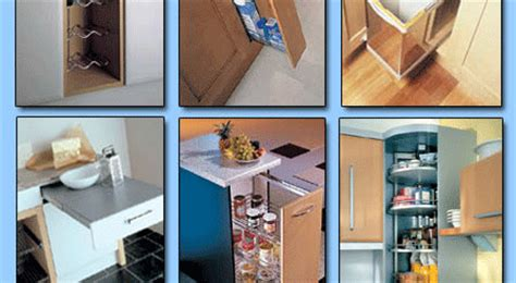 kitchen cabinet accessories uk 1 kitchen accessories gain space look at these 5149