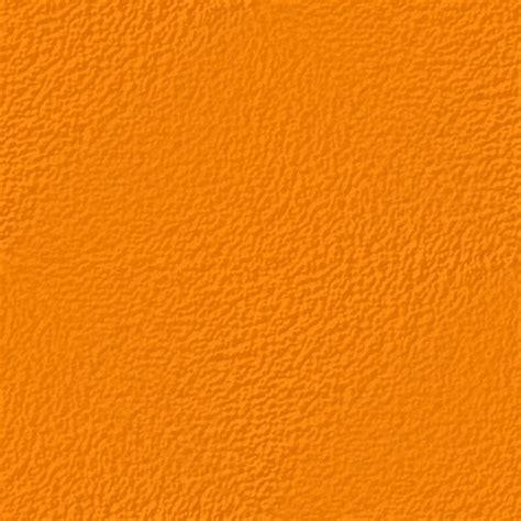 orange peel texture 21 orange peel texture photoshop textures freecreatives
