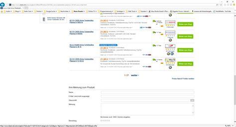 ebay auf rechnung kaufen neue  shops mit kauf auf