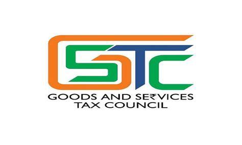 Gst Council's 20th Meeting