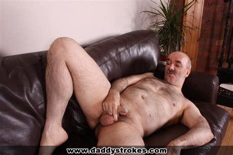 John Snow At Daddy Strokes Gay Tube Videos Gaydemon