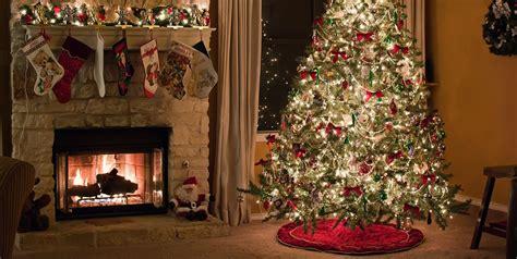 elegant christmas tree skirts beautiful skirts