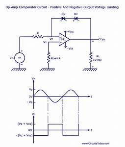 U0026gt  Circuits  U0026gt  Thunderstorm Predictor Circuit L45149