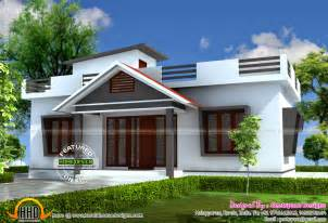 Home Design Gallery 20 Affordable Small House Designs Eurekahouse Co