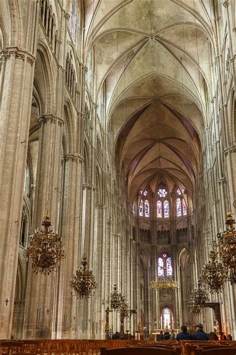 canap bourges 816 best images on