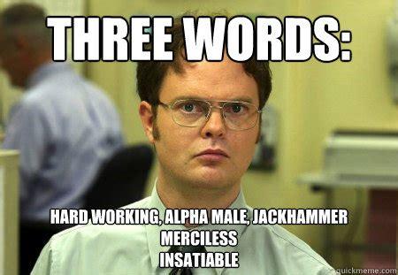 Alpha Meme - alpha male memes image memes at relatably com