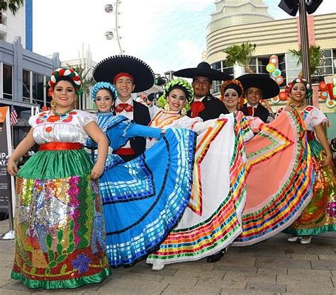 Mexican Independence Day Celebration to Kick off This ...