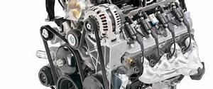 Gm 6 0 Liter V8 Vortec L96 Engine Info  Power  Specs  Wiki