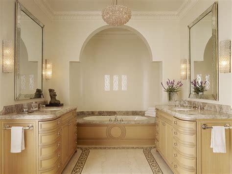 bathroom design san francisco cool verde san francisco granite in bathroom mediterranean with ivory fantasy granite next to