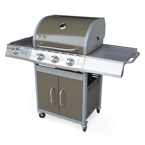 grill cuisine barbecues tous les fournisseurs barbecue jardin