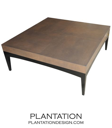 gray wash coffee table bryce coffee table grey wash plantation 3939