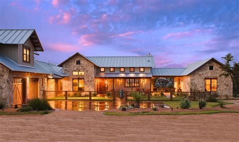 floor and decor arizona rustic ranch house in colorado opens to the mountains