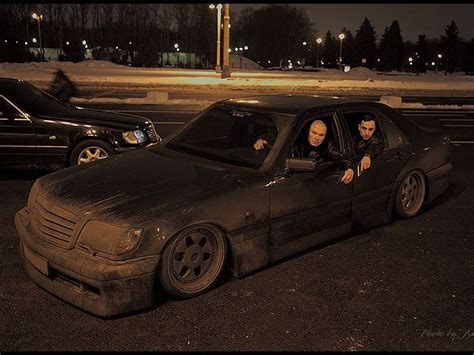 A lot of real mercedes mafia photos from the streets of russia, ukraine, ex soviet countries and europe. Mercedes-Benz W140 Gangster Limited Edition VIP Style   Gangsters, Style and Blog