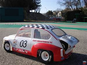Fiat Levallois : rencontre abarth ~ Gottalentnigeria.com Avis de Voitures