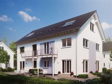 Einfamilienhaus Passivhaus X 3 by 27 Besten Doppelhaus Bilder Auf Flachdach