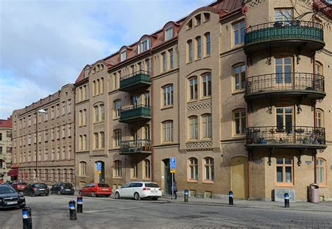 apartments for sale in gothenburg sweden bright youthful and colorful apartment in gothenburg sweden