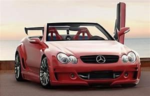 Mercedes Clk Tuning : mercedes benz images mercedes benz clk dtm amg cabrio ~ Jslefanu.com Haus und Dekorationen