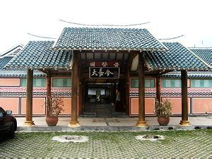 wisata indonesia ala korea  wajib dikunjungi