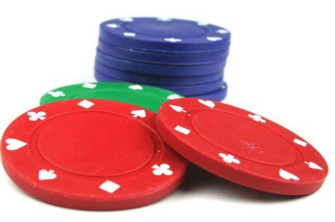 Strategies To Win Zynga Poker Chips