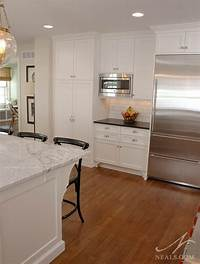 how to remodel a house Traditional Home Remodel