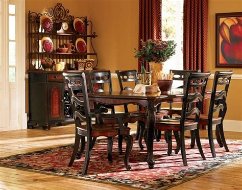 havertys furniture dining room chairs pin by joann nicholson hinton on for the home